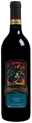 Altoona Hills Cabernet/Shiraz